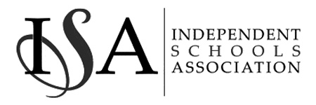 Member of Independent Schools Association