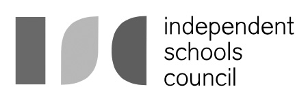 Member of Independent Schools Council