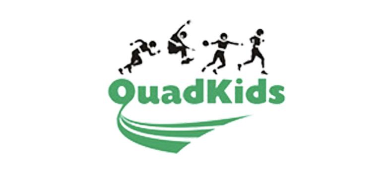 Quad Kids Athletics Tournament
