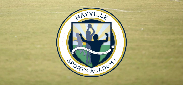 Mayville Sports Academy